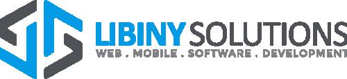 Libiny Solutions